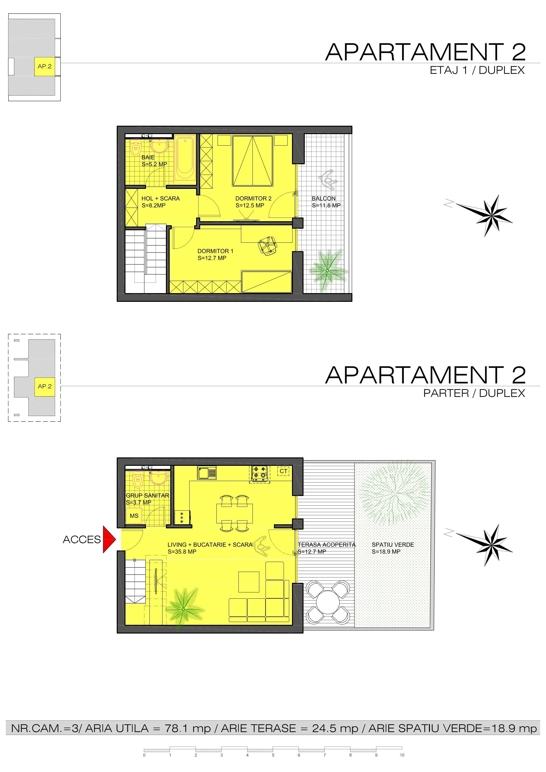 apartament_02-1