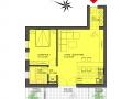 apartament_05-1